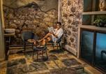 Hôtel Guanajuato - Hotel Spa Casa del Sol-2