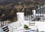 Location vacances Capileira - Apartamentos Vista Veleta-1