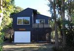 Location vacances Picton - Kiwibach Bellview-1