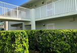Location vacances Fort Pierce - Golf Villas 5413-1