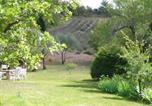Location vacances Méthamis - Villa in Vaucluse Xii-3