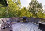 Location vacances Bretton Woods - Bridal Veil Lodge-2