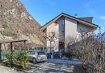 Location vacances Grosotto - Casa Pietro-1