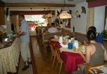 Location vacances Faistenau - Ferienhaus Hintersee-1