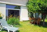 Location vacances  Bouches-du-Rhône - Holiday home La Terre Marine La Ciotat-1