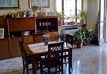 Location vacances  Province de l'Aquila - La Casa di Edi-1
