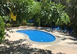 Location vacances Puerto Vallarta - Hermoso departamento a una cuadra de la playa-4