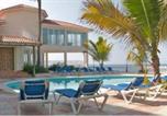 Location vacances Sosua - Sosua Paradise-3
