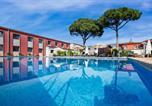 Hôtel Cassà de la Selva - Salles Hotel Aeroport de Girona-4