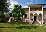Hôtel Province de Massa-Carrara - La Coralia-2