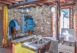 Location vacances Arbus - Casa Pavonella-2