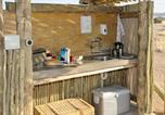 Camping Namibie - Sossus Oasis Campsite-4