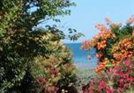 Location vacances Saint-Martin-de-Ré - Villa de la Cible-1