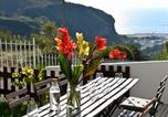 Hôtel Portugal - Surf Lodge - Villa dos Irmãos-3