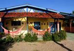 Location vacances Cabedelo - Pousada Belo Mar-2