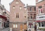 Location vacances Liège - La Renommée : Roture-1