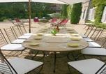 Location vacances Les Milles - Villa in Bouches-du-rhone-1