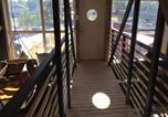 Location vacances Kramfors - Salteriet Junibodsand-4