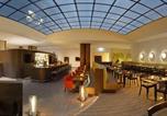 Hôtel Brême - Achat Plaza-City Bremen-1