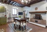 Location vacances Castellina in Chianti - Appartamento &quote;Da Bacco&quote;-4