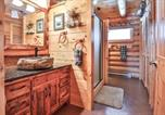 Location vacances Eagle River - Musky Bay- Hiller Vacation Homes Home-3