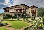 Location vacances La Bastide-Clairence - Apartment E astigarra 6-2