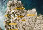 Location vacances Spetses - Pyrgi Spetses-2