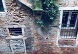 Location vacances Venise - Ceyvale-3
