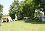 Camping Heumen - Camping 't Caves-2