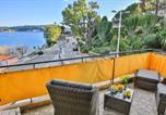 Location vacances Villefranche-sur-Mer - Dina Palace-2