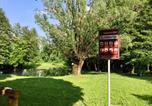 Location vacances Erba - Casa accogliente vista lago-3