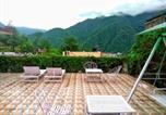 Hôtel Rishikesh - New Bhandari Swiss Cottage-1