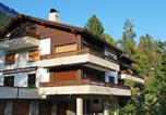 Location vacances Flims - Apartment Valetta Sura-3
