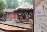 Hôtel Sihanoukville - Spicy Society Sihanoukville-4