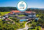 Hôtel Sintra - Penha Longa Resort