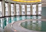 Location vacances Zakopane - Apartamenty Stara Polana-1