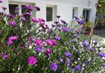 Location vacances Itxassou - Lake House St Pee Sur Nivelle-4