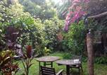 Location vacances Olinda - Casa de Temporada das Mangueiras-1