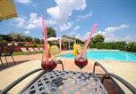Location vacances Collazzone - Cottage Degli Ulivi-1