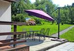 Location vacances Steinbach-Hallenberg - Holiday Home Altersbach - Dmg07007-F-4