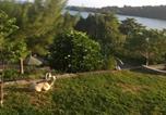 Location vacances Negril - T's by da Sea-3