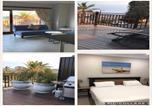 Location vacances Ballito - Ballito Bay Holiday Apartment-1
