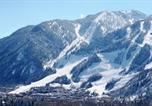 Location vacances Aspen - Aspen Alps-1