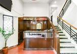 Hôtel Aurangâbâd - Oyo 14826 Ashoka Executive-4