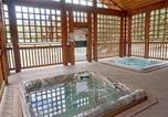 Location vacances Steamboat Springs - Pines At Ore House 304 (404351) Condo-3