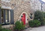 Location vacances Pont-d'Ouilly - L'Ancien Pressoir-1