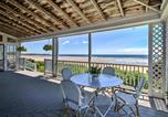 Location vacances Kennebunk - Kennebunk Cottage with Private Beach and Ocean Views!-1
