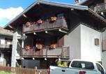 Location vacances Antey-Saint-André - Belvedere-1
