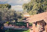 Location vacances San Quirico d'Orcia - Agriturismo Cantagalli-1