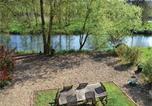 Location vacances Breil - Holiday home Le Moulin De Cherre P-926-2
